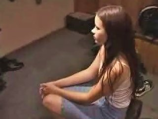 18 Years Old Russian Teen Girl Free Russian Girl Porn Video