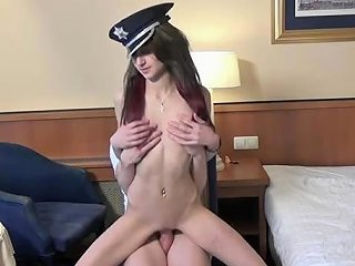 Petite And Skinny Teen Julia In Casting Porn 07 Xhamster