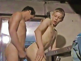 Young And Ass Hungry Free Gay Porn Video Dc Xhamster