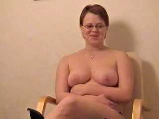 Rikkes First Time 1 Free Teen Porn Video Cc Xhamster